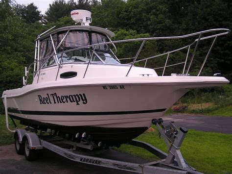 buy excel boats 1996 23ft wellcraft excel the hull truth boating and