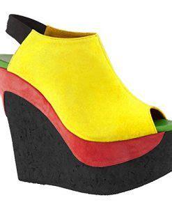 jamaican colored sneakers rasta shoes original reggae jamaican designs colors