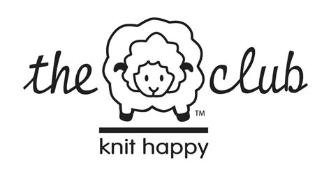 knit happy the fiber closet august 2011