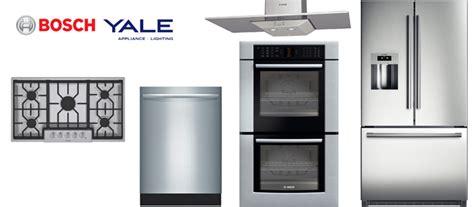 bosch kitchen appliances reviews best bosch stainless kitchen appliance packages reviews