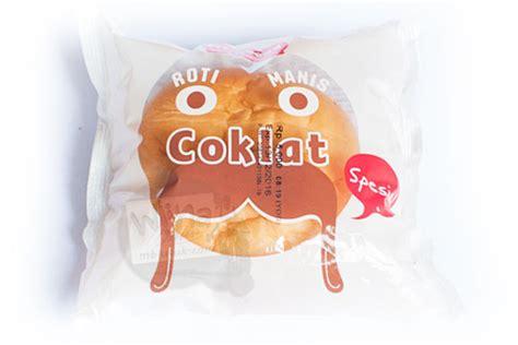 Plastik Pembungkus Roti by Maw Mblusuk Review 8 Roti Cokelat Yang Dijual Di