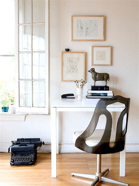 Home Office Ideas With Tv Small Home Office Ideas Decorating And Design Ideas For