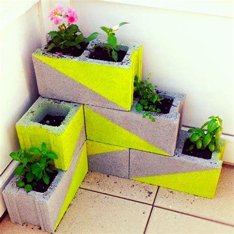 Jardin De Simple by Pots Et Cache Pots Pour Un Jardin Int 233 Rieur D 233 Co