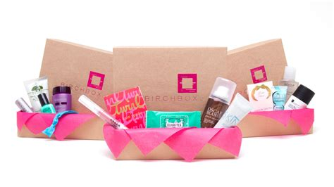 box subscription monthly subscription boxes best subscription boxes for