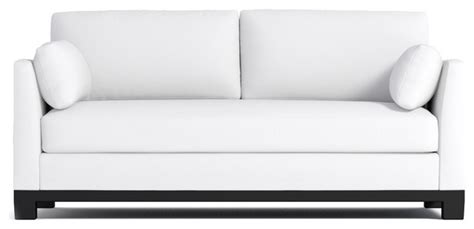 couch it in terms small contemporary sofas thesofa