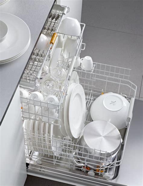 miele pt dimensions crafts miele futura dimension dishwasher g5575scvi appliance buyer s guide