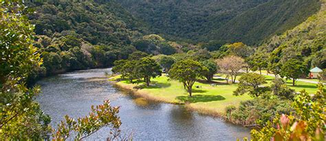 Garden Route National Park garden route national park wilderness businesses in