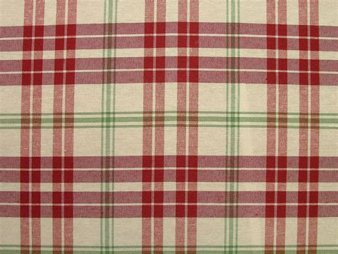 red check fabric for curtains prestigious textiles red apple cream check curtain soft