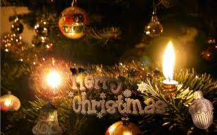 christmas time christmas photo 17965321 fanpop