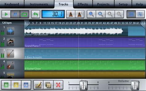 fl studio full version apk obb data music studio lite 2 0 4 apk obb data file download