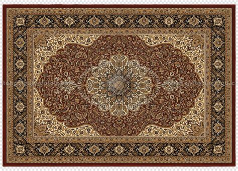 cut out rug cut out rug texture 20163