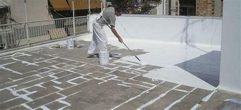 resina impermeabilizzante per terrazzi impermeabilizzazioni terrazzi pavimentazioni