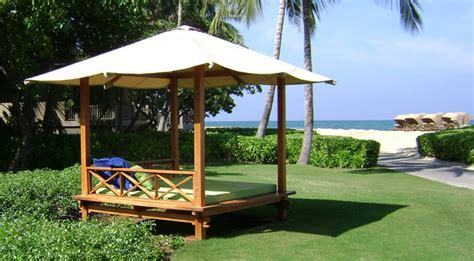 sweetwater cabana outdoor furniture ultimate daybeds for