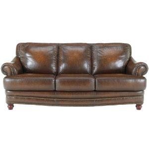 art van leather sofa san marco sofa art van furniture