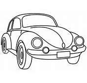 Explore Beetle Coloring Vw Beetles And More