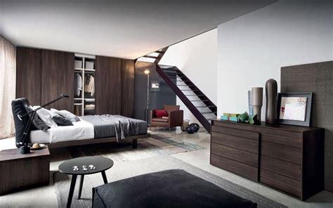 camere da letto prezzo camere da letto moderne prezzi camere da letto