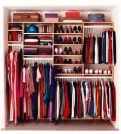 built in wardrobe design ian creamer wardrobes