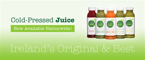 Buy Juice Detox Ireland by Puregreen Juice Detox And Juice Cleanses Delivery