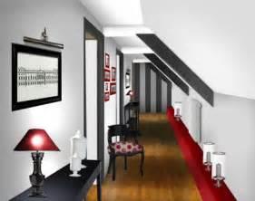 Comment Decorer Un Couloir #5: 2.jpg