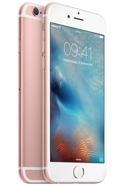 iphone 6s plus 128gb deals buymobiles net