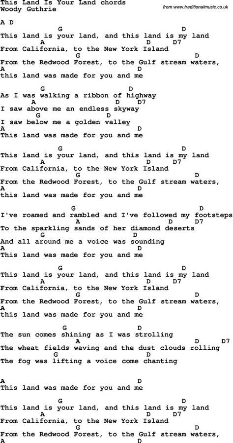 printable my house lyrics best 25 gospel lyrics ideas on pinterest this is gospel
