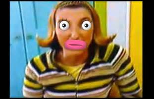 Balamory meet miss hoolie make a video ecard it s fast fun and