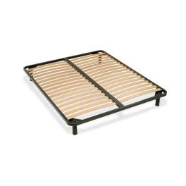 Nordicrest Mattress Reviews by Bed Bases Bed Frame Dynamic Metal Bed Base