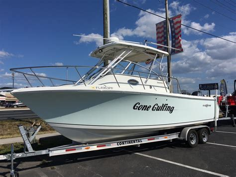 sailfish boats for sale on gumtree used sailfish boats for sale boats