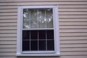 home depot basement windows windows for basement windows home depot