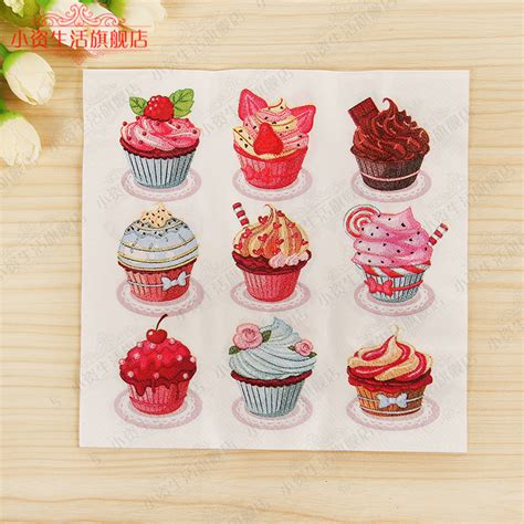 decoupage napkins wholesale buy wholesale paper napkin decoupage from china