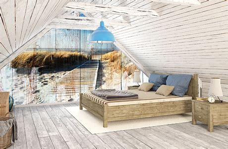 Maritimer Wohnstil by Maritime Einrichtung Entdecken Sie Maritime Deko Ideen