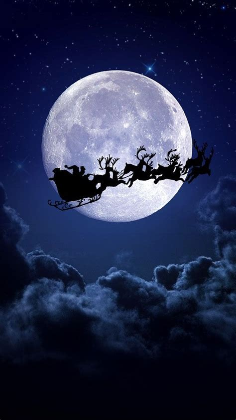 christmas themes for mobile phones christmas wallpapers for mobile phones best toys collection