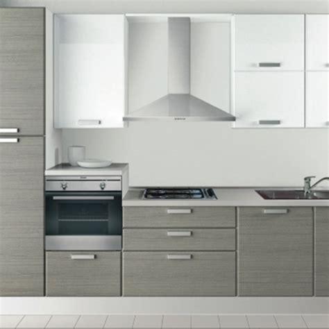 Top Cucina 3 Metri by Best Cucine Di 3 Metri Images Acrylicgiftware Us