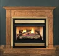 Unvented Fireplace by Products By Category Ventless Gas Logs Ventless