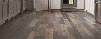 Home Depot Garage Organization - vinyl flooring vinyl floor tiles amp sheet vinyl