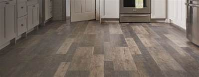 Home Design Resilient Flooring Vinyl Flooring Vinyl Floor Tiles Sheet Vinyl