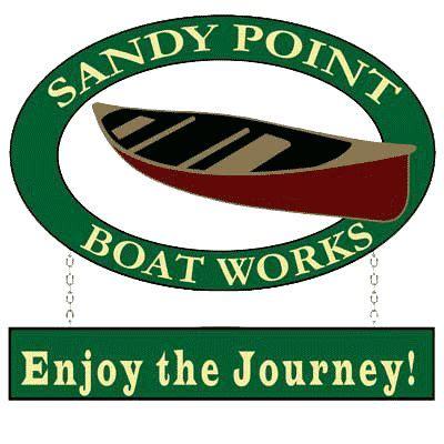 canoe boat logo boat logo shop canoes pinterest wood types wood