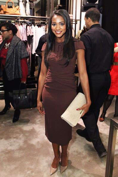 brittney payton wiki brittney payton brittney payton attends the burberry