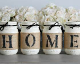 home decor gift ideas kitchen table centerpiece rustic table decor rustic home