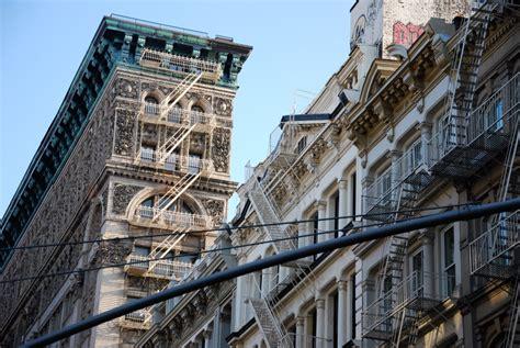 New York Wohnung Kaufen by Wohnungslabyrinth New York City Engel V 246 Lkers