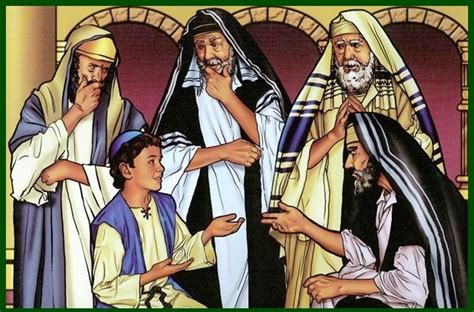 jesus teaching in the temple as a boy coloring page the boy jesus at the temple luke 2 39 52 walking with