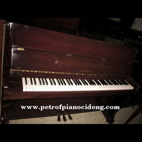 Jual Lu Emergency Bekas jual piano bekas yamaha lu 110 cp asli jepang