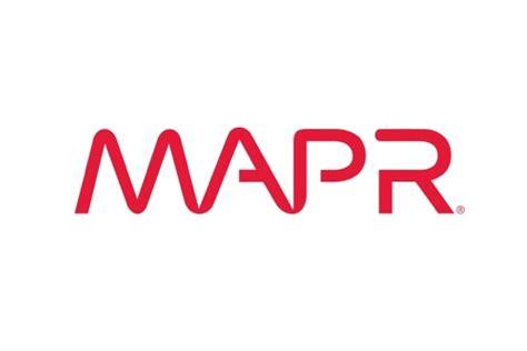 Blueprint Programs mapr bing images