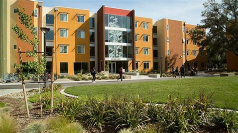 Ucd Search Uc Davis Cus Dorms Www Pixshark Images Galleries With A Bite