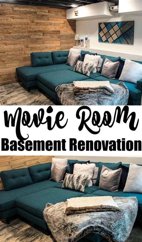 Renovation Giveaway - 25 best ideas about basement furniture on pinterest diy basement furniture