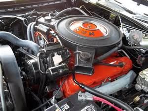 383 Chrysler Engine Mopar 383 Engine For Sale Autos Post