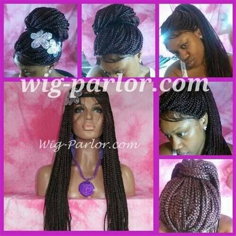 poetic justice bix braid lace wigs 1000 images about braided lace wigs on pinterest lace