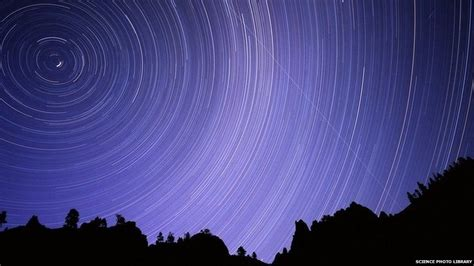 guide how to the perseid meteor shower cbbc newsround