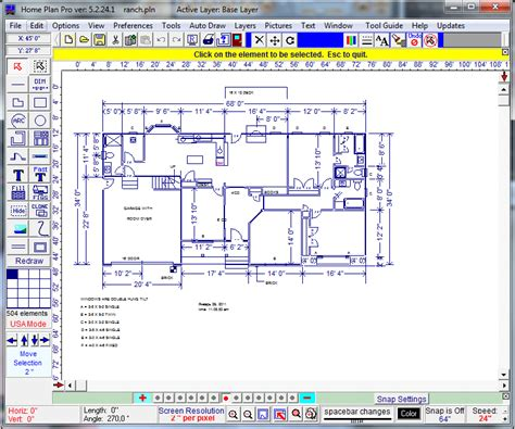 home plan pro v4 5 4 community support