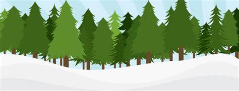 Rumah Pohon Paw Patrol Big Tree free pine tree vector free clip free clip